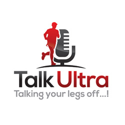 Talk Ultra Podcast